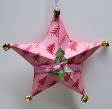 barn star template | The Frugal Crafter Blog