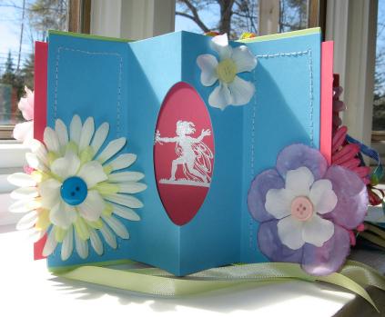 springstarbook31