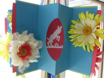 springstarbook4