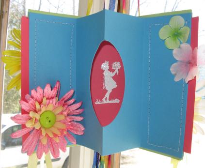 springstarbook5