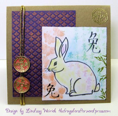 Stamps: Lindsay's stamp Stuff, PSX