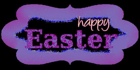 Enjoy this free Easter Digi-Stamp designed by me! See links below!