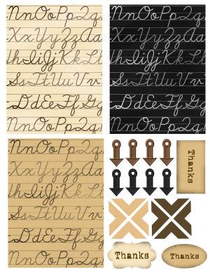 Lindsay's Stamp Stuff Card Kit Freebie (download links below)