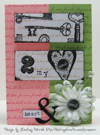 Stamps: Crafty Secrets, Inkadinkado, Hero Arts and others, Cardstock/Ink SU!