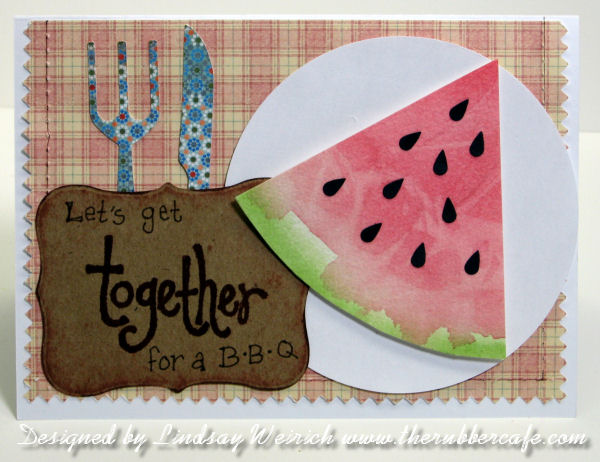 Stamp: The Rubber Cafe, Paper: Arches, Paper Pizzaz, Basic Grey, Tools: Score Pal, Score Bug, Cricut & SCAL software