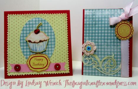 "Paper: MME, DCWV, Digi-stamp"" Lindsay's Stamp Stuff, Rubber Stamp: SU!, Lables: Scrapnfont, die cuts: Cricut, Ribbon Dollar Tree"
