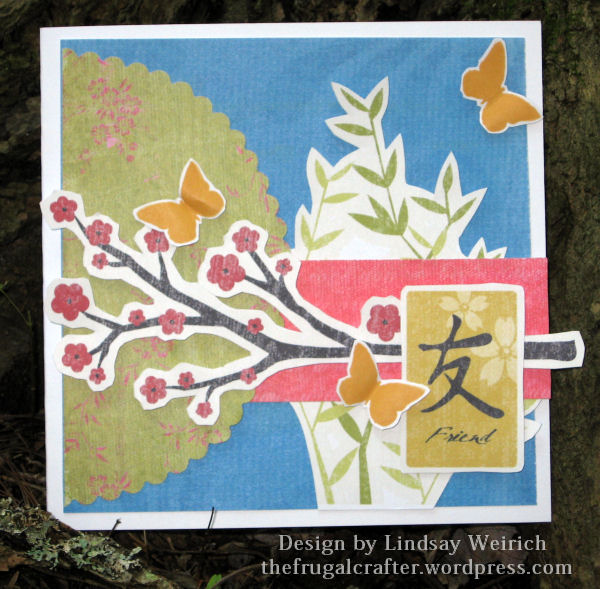 Stamps: About Art Accents, PAper: MME, Clip Art: Lettering Delights