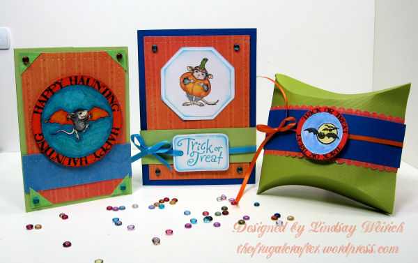 Rubber Stamps: House Mouse, Studio G, Digital stamps: Lindsays Stamp Stuff