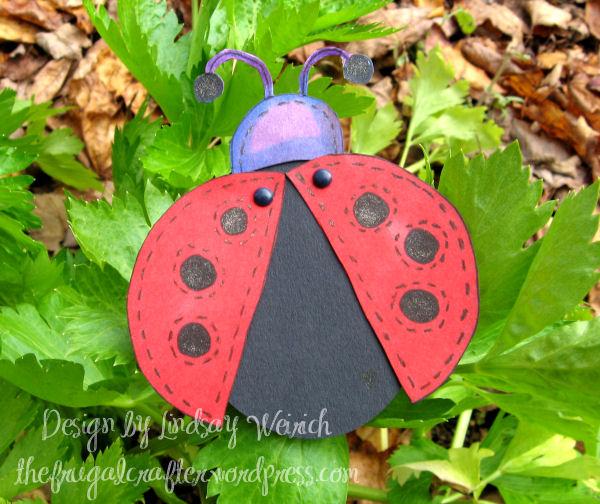 lss_df_ladybug
