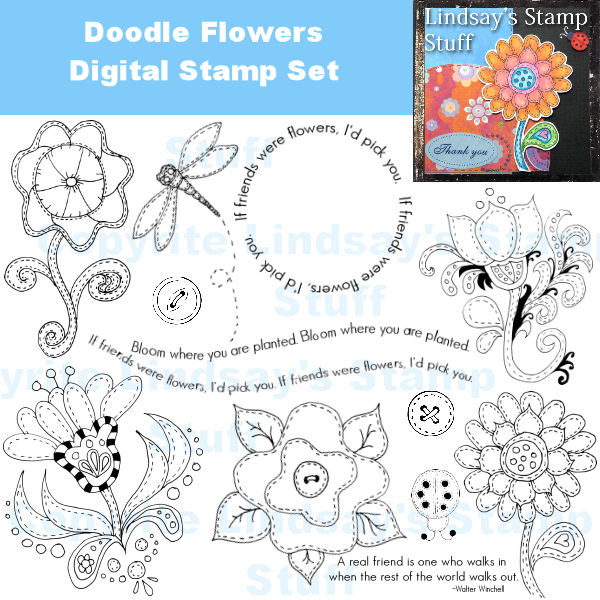 lss_doodleflowers_preview