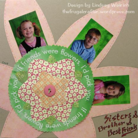 quiltedflowerlayout