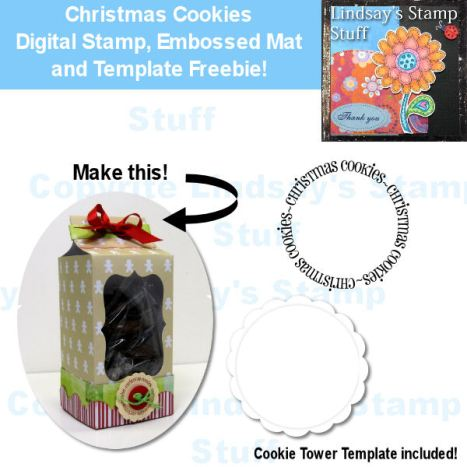 LSS_christmascookies_preview