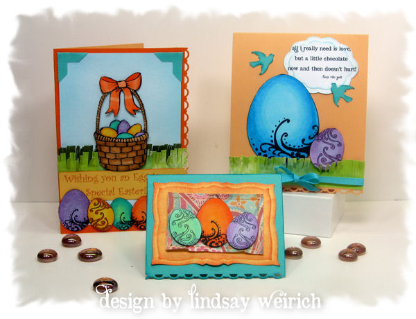 Digital Stamps: Lindsay's stamp Stuff, Colored Cardstock: Co'ordantions, doublemates, DCWV, White cardstock for stamping: GP Image Plus, Punch: SU! & Martha Stewart (bird)