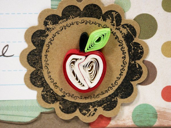Quilling Instructions The Frugal Crafter Blog