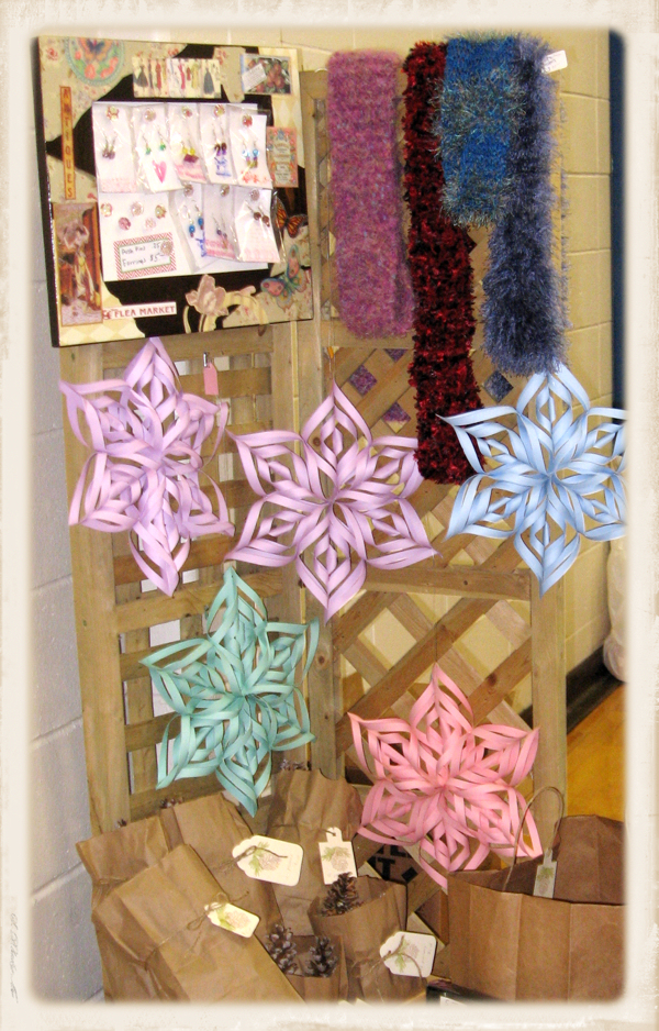 craft show product ideas my craft fair thefrugalcrafter s weblog 4048