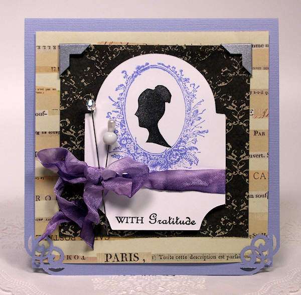 Video tutorial stamp carving thefrugalcrafter s we