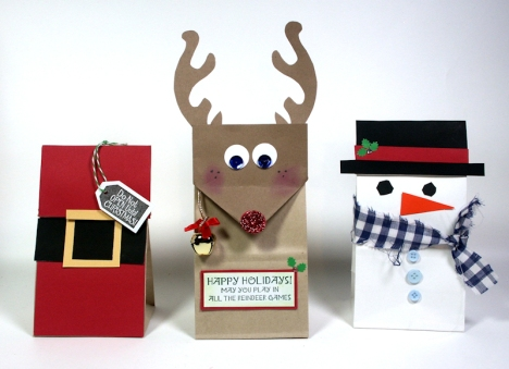 Christmas Crafts The Frugal Crafter Blog
