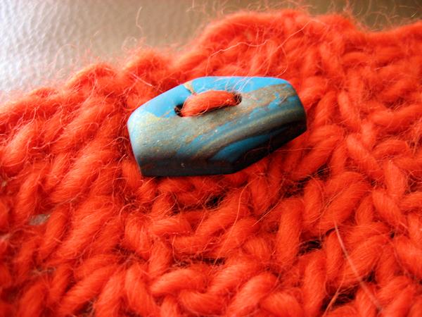 crochet_button