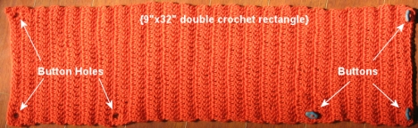 crochet_flat_labled