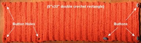 crochet_flat_labled