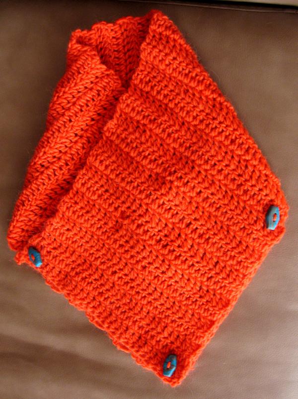 crochet_folded_flat