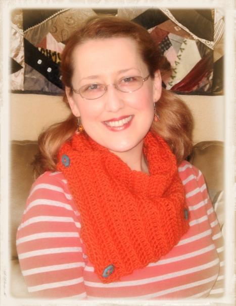 crochet_linny