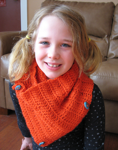 crochet_maizy