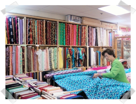 boston_chinatownfabric