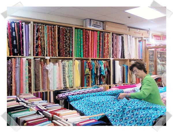 boston_chinatownfabric