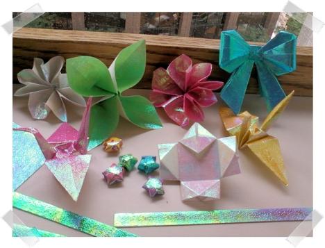 boston_origami