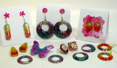 earrings2