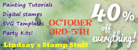 lss_october_sale_3rd_5th_2013