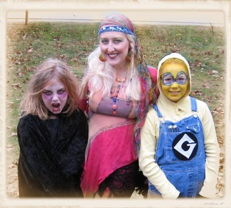 blog_halloween_girls
