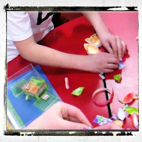 china_origami2