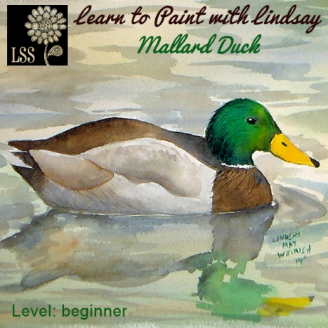 lss_duck_preview