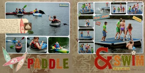 paddle&swim_blog