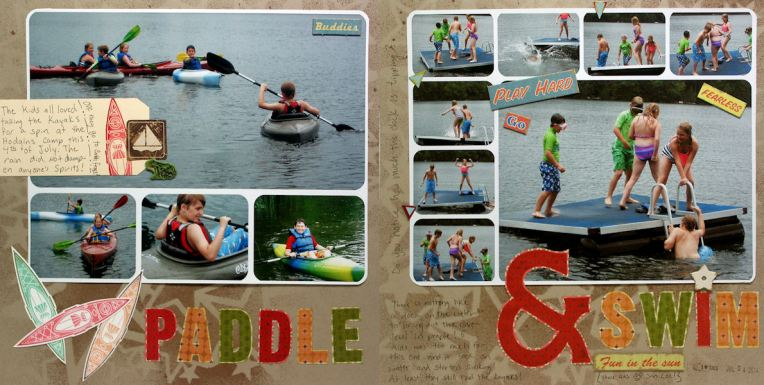 paddle&swim_blog