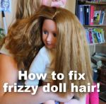 dollfrizz