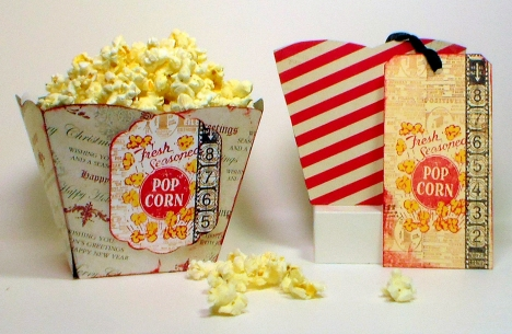 popcornblog
