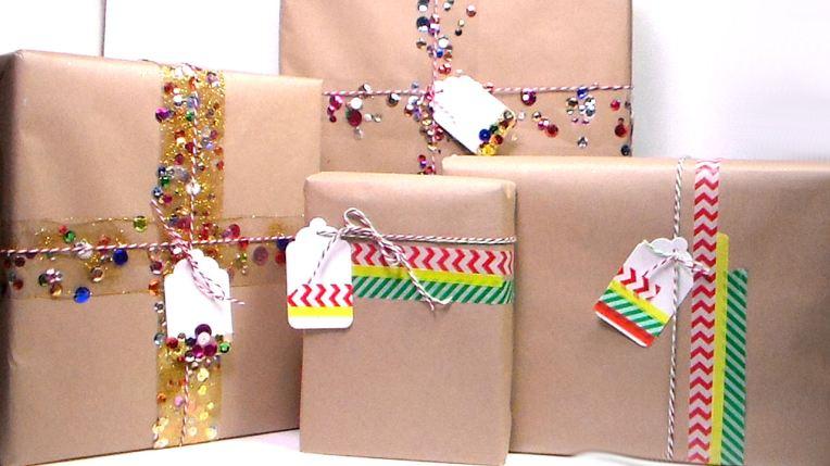 package7