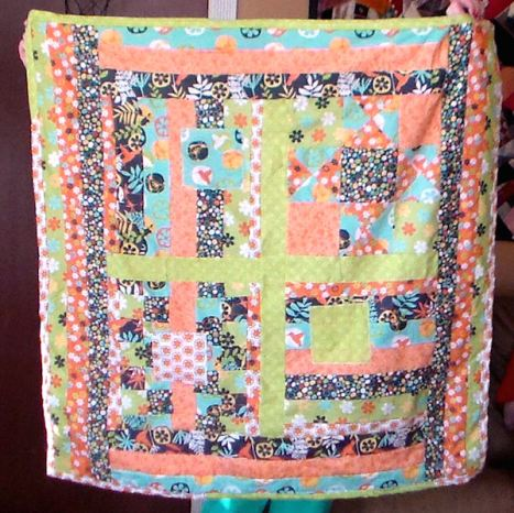 Online Quilting Classes The Frugal Crafter Blog
