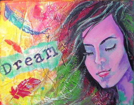 dreamblog