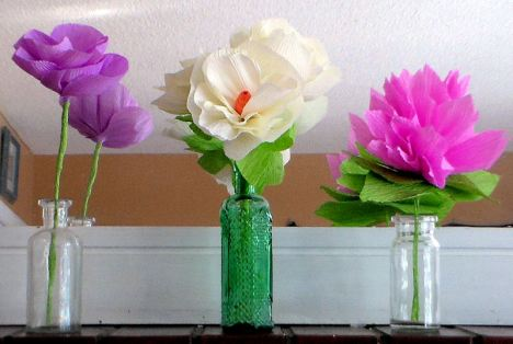 flowerblog2