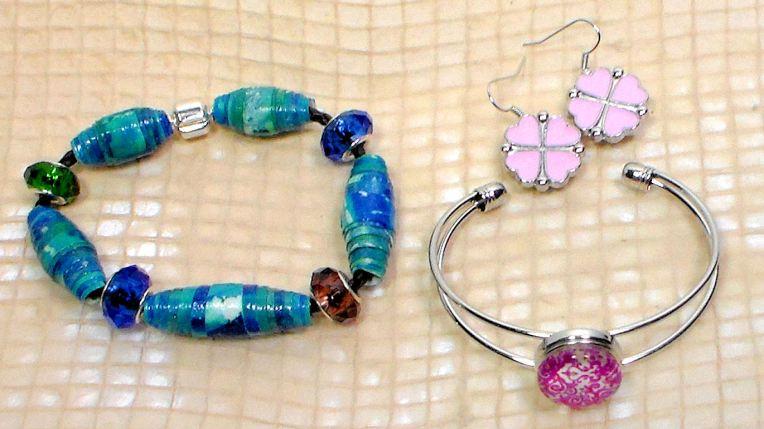 instantjewelry2