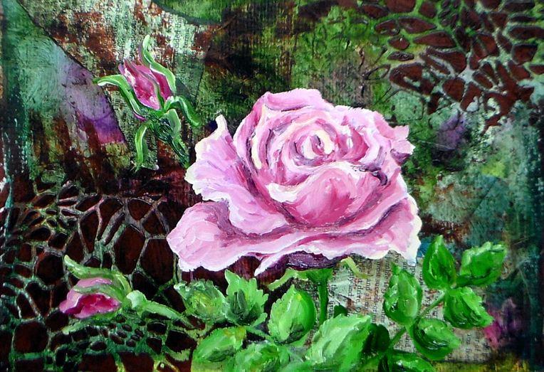 rosefinal