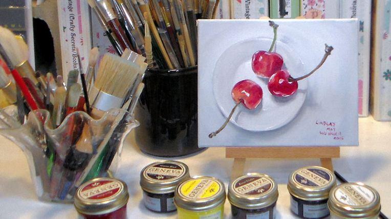 cherries2_blog