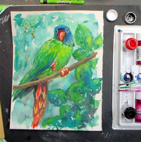 parrotbeforeblog