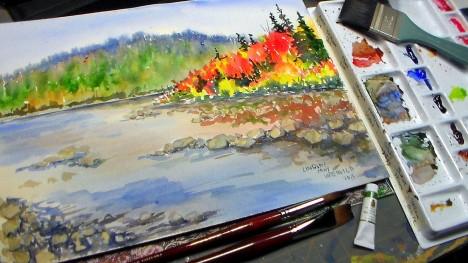 landscapethumb
