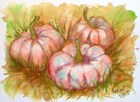 pumpkinblog2