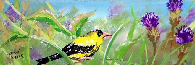 bloggoldfinch